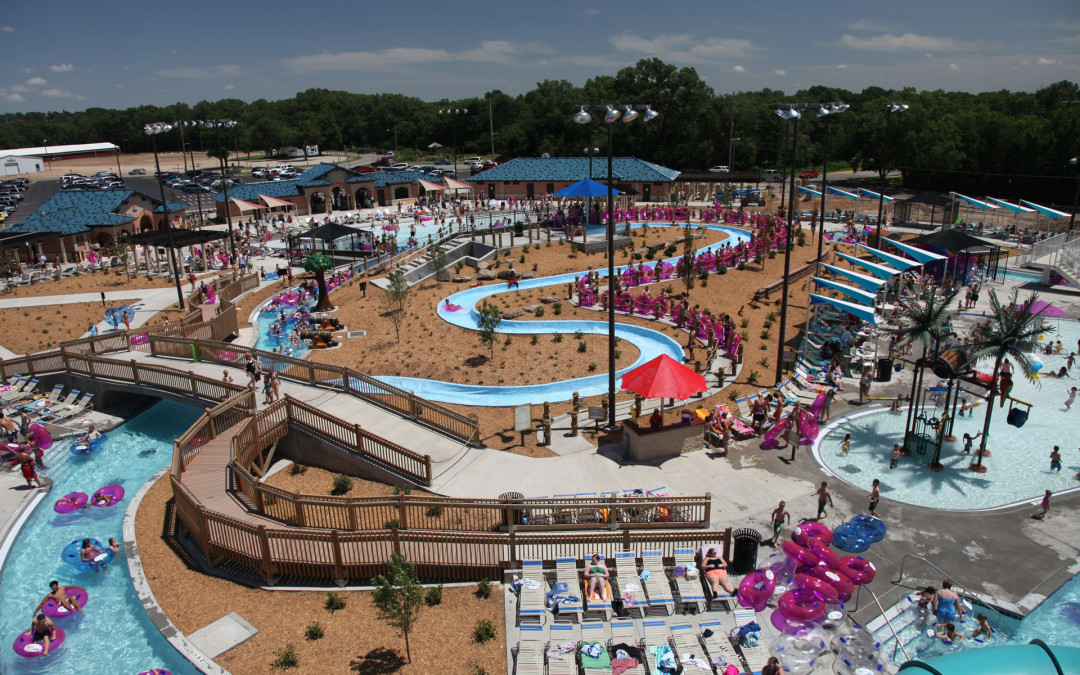 Featured Archives Waterpark And Aquatic Center Architects Engineers