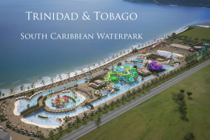 South Caribbean Waterpark