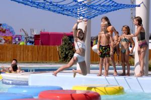Lebanon Missouri Aquatic Facilities
