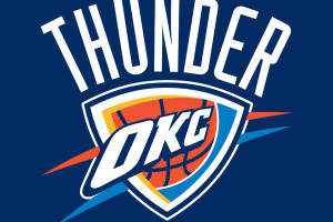 Oklahoma City Thunder - NBA